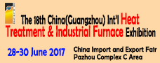 China guangthou