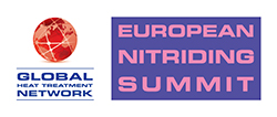 Nitriding-Summit-European