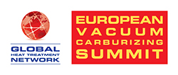 VC-Summit-european