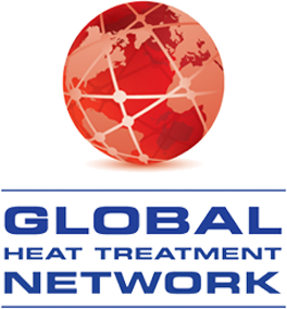 Global Heat Treatment Network